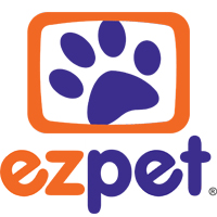 ezpet Retail Pet Sales Manager